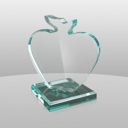 Jade Apple Award